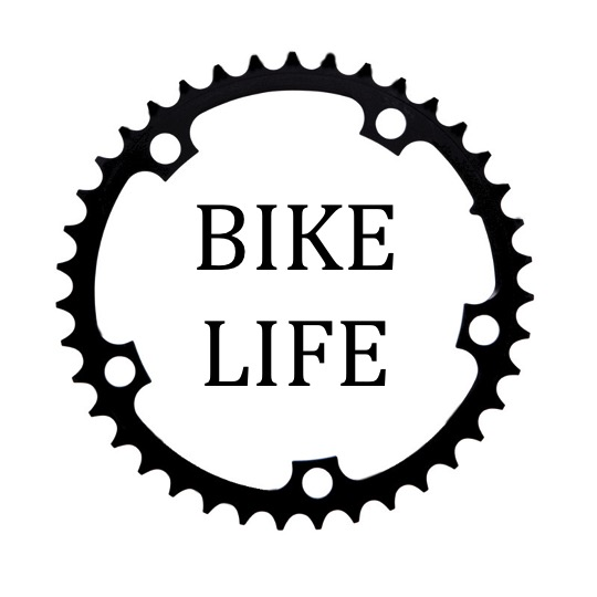 Bike Life – Today you win